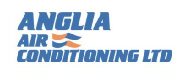 Anglia Air Conditioning