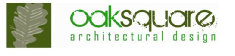 Oak Square Architectural Design